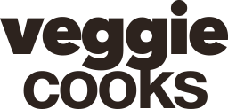 veggiecooks