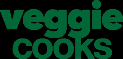 veggie cooks