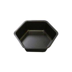 HD 六角ココット
